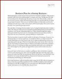Spreadsheet For Business Plan Vosvetenet Small Free Business Plan Templates Business Plan