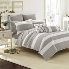 Teal Bed Set Bed Linen Glamorous Gray And White Bedding Sets Grey And Teal