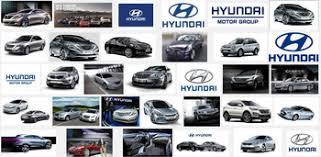 Kia Mobis Korea Auto Parts Hyundai Kia Mobis Parts S Motor Garrett