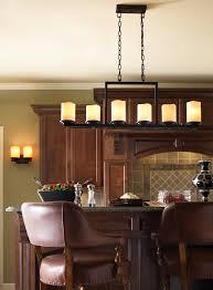 kitchen design ideas industrial kitchen lighting industrial bar