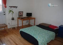 chambre chez l habitant laval chambre chez l habitant à québec la cité limoilou à partir de 40