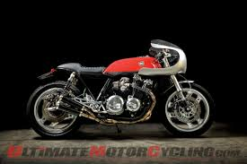 honda 900 cafe racer dreams 1 evo honda cb900 bol d u0027or gallery