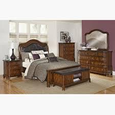 Storage Bedroom Furniture Sets Pretty Bookcase And Storage Bedroom Furniture Set Tdc Fantastic