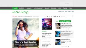 top 10 best blogger templates of 2013 free download
