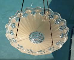 Vintage Ceiling Light Covers Vintage Ceiling Light Fixtures Decoration Home Decor