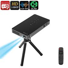 android dlna buy mini android projector cvajd e796 australia au aud