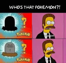 Simpson Memes - dank simpson memes album on imgur