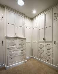 interior design product review interior design ideas home bunch