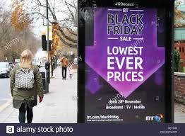 body shop black friday sale the body shop and aldo stock photos u0026 the body shop and aldo stock
