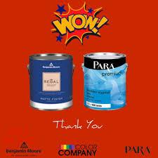 color company decorating centre home facebook
