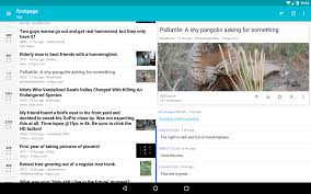 alien companion for reddit android apps on google play