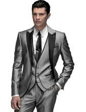 high class suits buy high class suits men and get free shipping on aliexpress