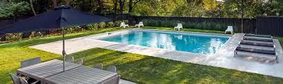 inground pools u0026 pool company sunset pools u0026 spas chicago