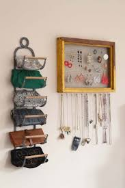 Surprising Small Bedroom Storage Ideas - Bedroom storage ideas for clothing