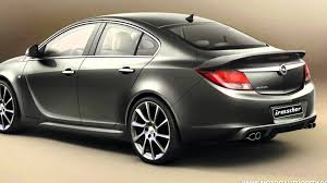 opel insignia opel insignia 2016 specification price and review youtube
