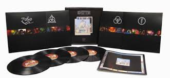 led zeppelin celebration day box set amazon black friday led zeppelin song remains the same bonus tracks 180 gram vinyl