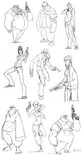 5500 best drawings u0026 characters no u0027 2 images on pinterest