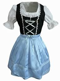 aliexpress robe de mariã e cheap dirndl wedding dress find dirndl wedding dress deals on