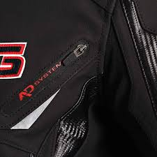 motorcycle clothing online buy bering touring jacket online bering kingston evo leather