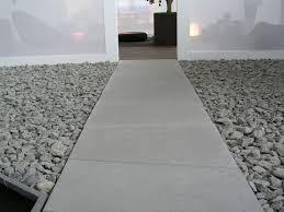 indoor tile wall floor natural stone basaltina il casone