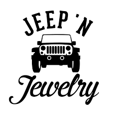 jeep beach decals jeep themed jewelry accessories decals and apparel by jeepnjewelry