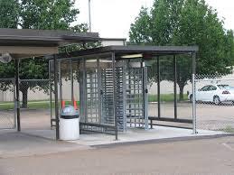 Porta King Portable Buildings Modular Offices Mezzanines Prefab Turnstile Shelters Gallery Porta King