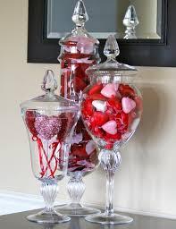 Valentines Decorations Diy Pinterest by 1308 Best Valentines Images On Pinterest Valentine Ideas