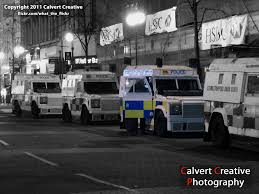 land rover psni the world u0027s best photos of armored and landrover flickr hive mind