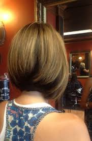 medium haircuts short in back longer in front long bob haircuts front and back long bob haircuts front and back
