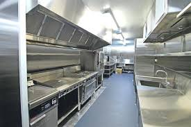 sale mobile container kitchen buy accommodation product on