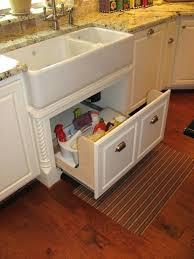 kitchen sink furniture kitchen sink with cabinet s kitchen sink cabinet combo