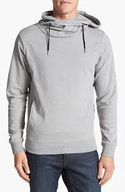 bench pullover funnel neck hoodie where to buy u0026 how to wear
