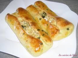 cuisine de turquie la cuisine de yasemin pide turc fourré au fromage