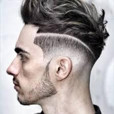 Frisuren Lange Haare Kurze Stirn by Anmutig Frisuren Lange Haare Kurze Stirn Deltaclic