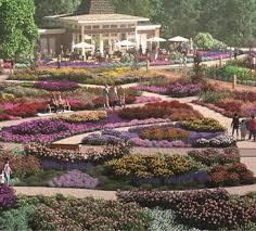 The Royal Botanic Gardens Festivals Events Royal Botanical Gardens