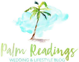 readings for weddings palm readings wedding and lifestyle