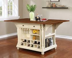 kitchen furniture cherry kitchen island home styles aspen rustic