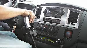 Ford Diesel Truck Black Smoke - how to off a libtard ep 30 new u2013 black smoke media