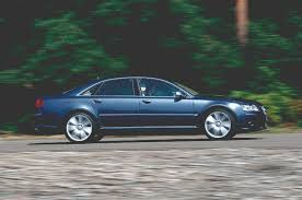 buying used audi audi s8 used car buying guide road and tracks