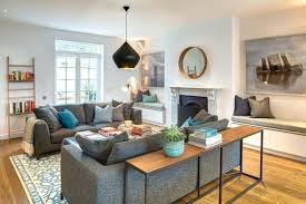 Living Rooms With Gray Sofas Color Schemes For Living Room With Gray Furniture Room The More