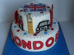 22 best london cake images on pinterest london cake themed