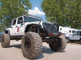 rattletrap jeep engine the scheid diesel extravaganza photo u0026 image gallery