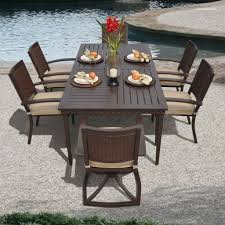 broyhill patio furniture home decor ideas home decor ideas u2013 v2artdecor com