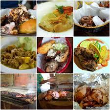 jamaican chicken picture the recipe