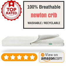 Top Crib Mattress Top 10 Best Crib Mattress Reviews 2017