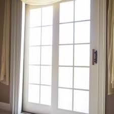 sliding glass door alternatives common problems with french doors angie u0027s list