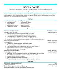 Resume Samples Download In Word by Resume Template Templates Download Word What Everyone Must With