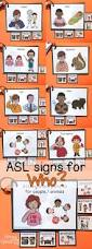 proloquo2go manual 53 best communication special education images on pinterest