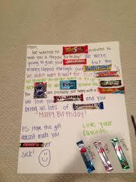 birthday card ideas for mom alanarasbach com