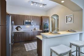 Mobile Home Communities Houston Tx Camden Post Oak Rentals Houston Tx Trulia